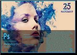 PhotoshopCC2015