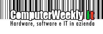 Computerweekly.it