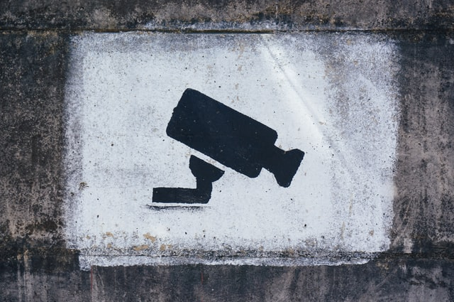 Mise, Lazio e Inps sanzionate dal garante privacy