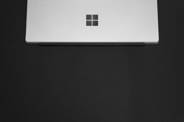Microsoft 365 migliora le prestazioni di condivisione