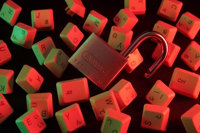 Le compromissioni dei dispositivi VPN Pulse Secure. La risposta ufficiale.