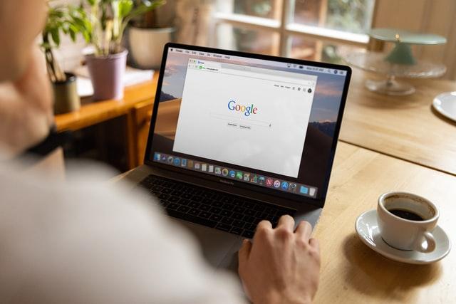 L'HTTPS-first di Chrome 94