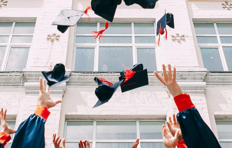e4-partner-di-unipi-università-pisa-soluzioni-hpc-digitalizzazione